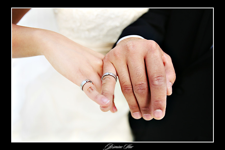 pinky rings promise love ideas image popsugar australia matching gallery photo tattoo