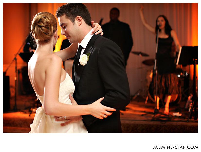 Faq Off Camera Lighting At Wedding Receptions Jasmine Star