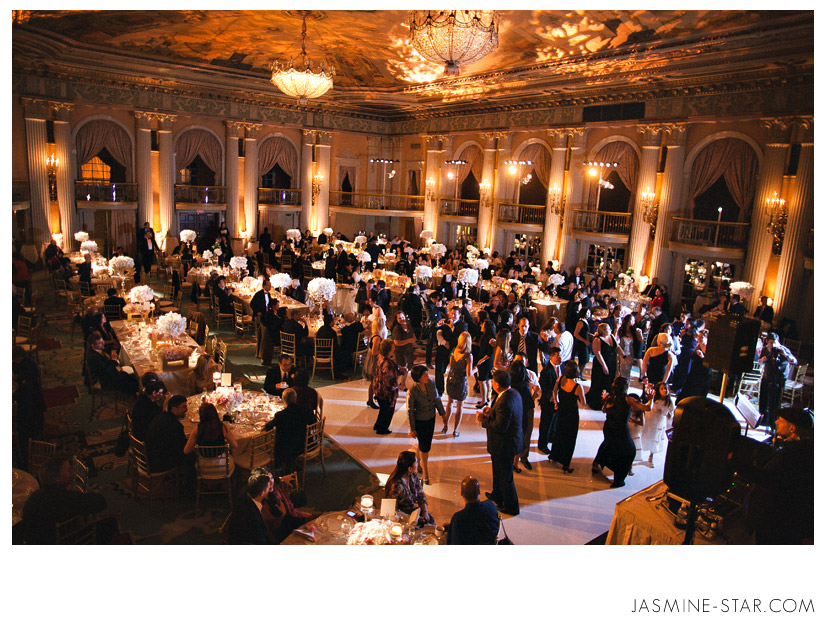 biltmore los angeles wedding helen eric jasmine star