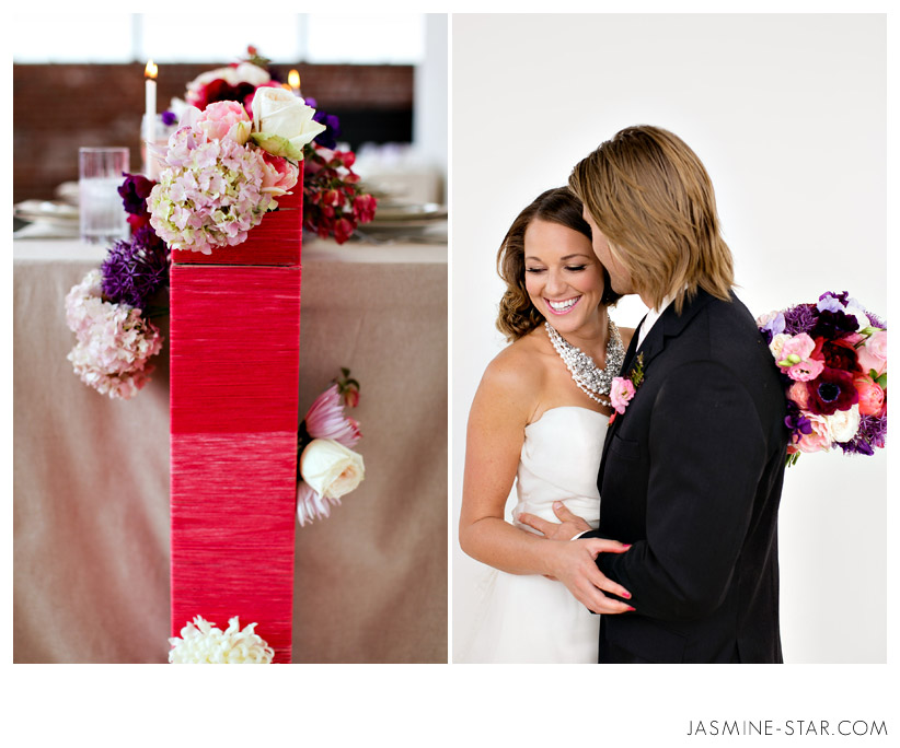 foundation of love styled wedding shoot jasmine star