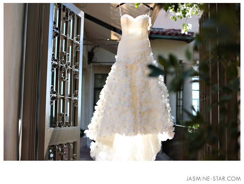 jasmine star faq how to photograph a wedding dress
