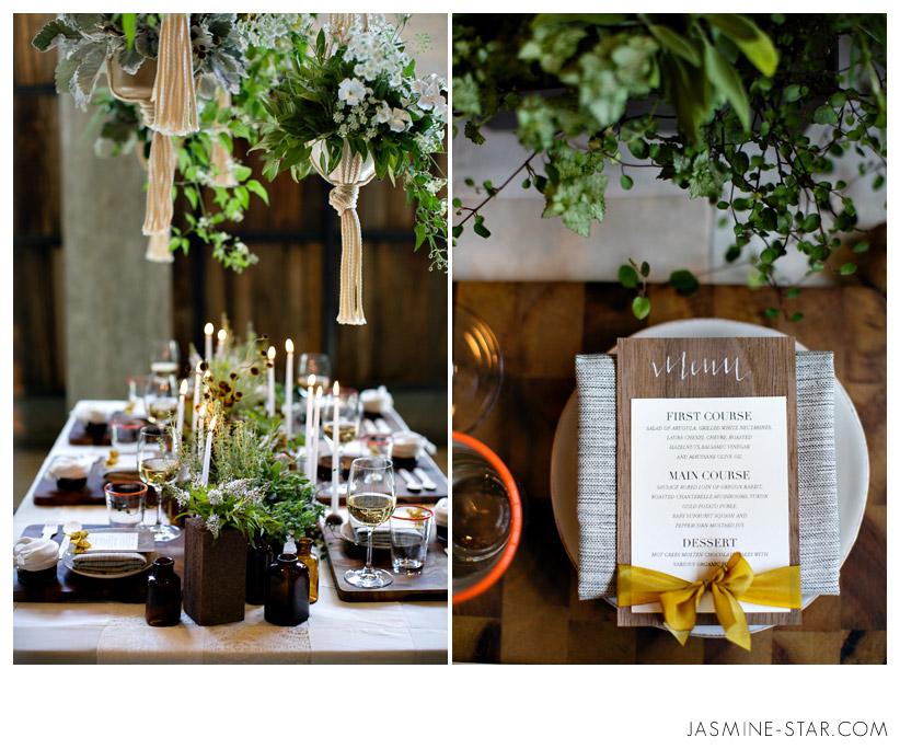 seattle eco friendly organic wedding jasmine star. Black Bedroom Furniture Sets. Home Design Ideas