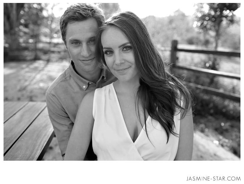 FAQ : Tips for Portrait Photography | Jasmine Star