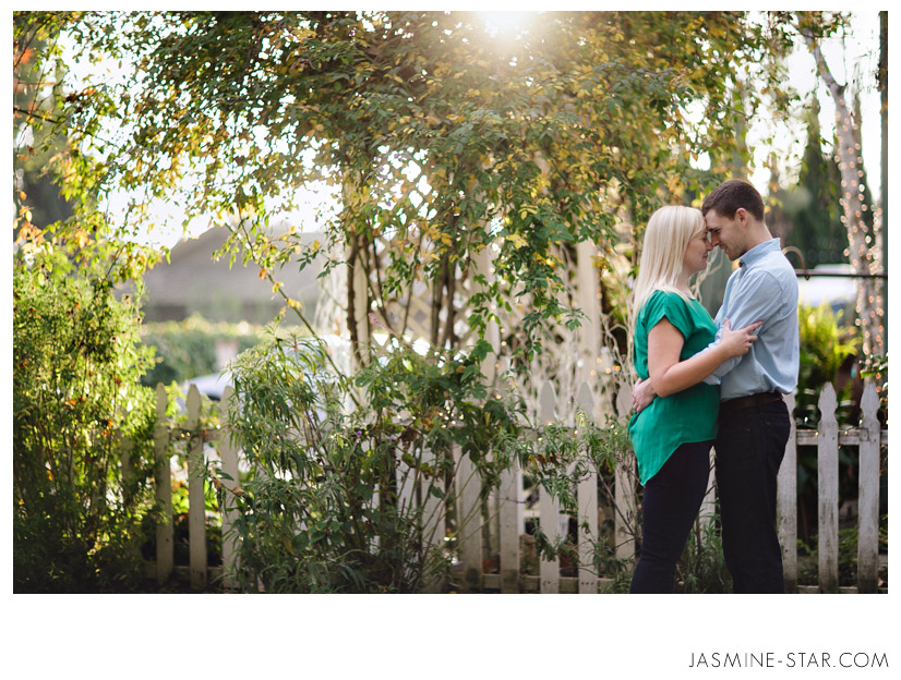 free dating sites canton ohio