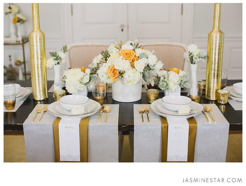 0d38b903192 Marion Davies Wedding   Malibu Nautical Inspiration