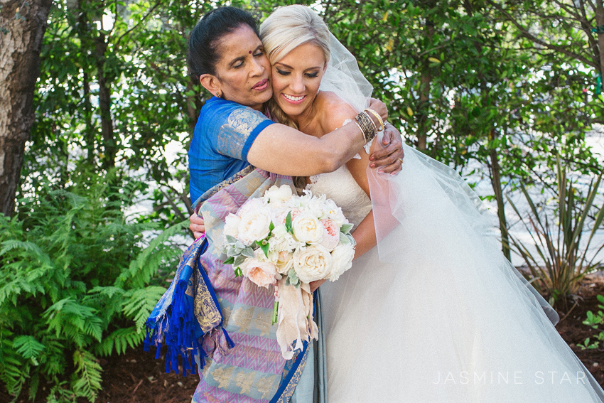 How Can I Ensure Get Beautiful Natural Light For Family Photos Dear Bride 3 If You Decide To See Your Groom Before The Wedding Ceremony