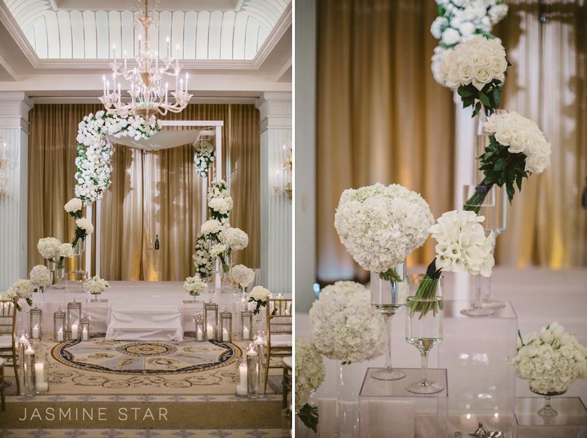 jasmine star casa del mar wedding mayauriel