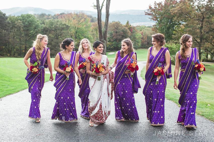 Gopi wedding