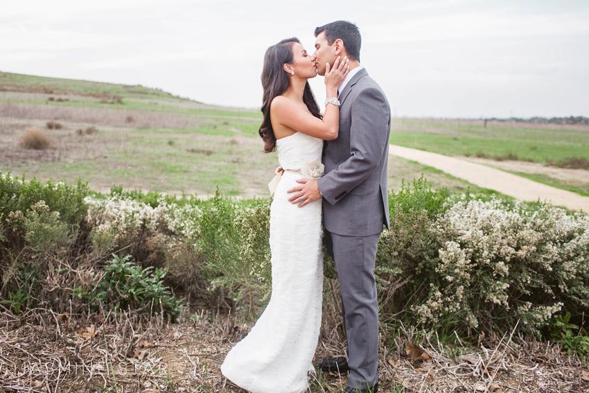 Orange County Wedding | Orange County Wedding Photography Jenny Rodrigo Jasmine Star