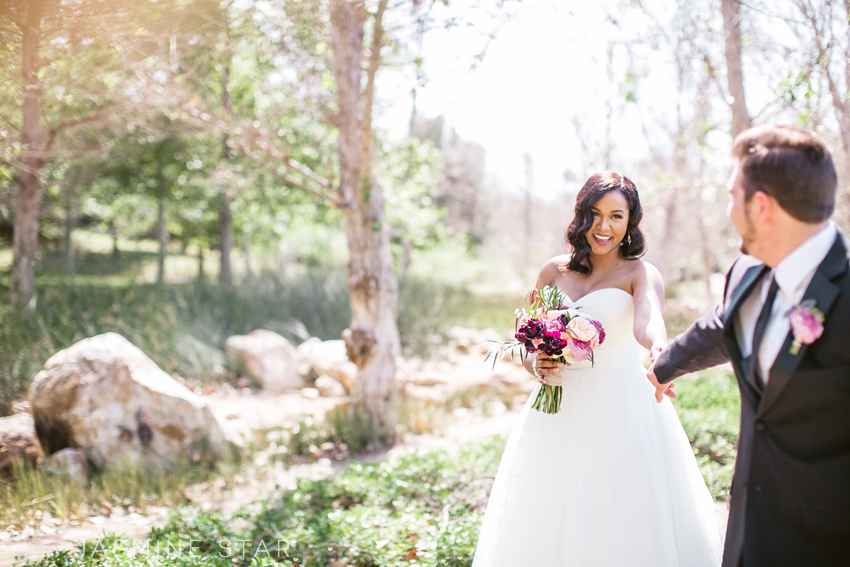 Wedding Photography Advanced Techniques For Digital Photographers: Tips For Photographing In Harsh, Bright Light
