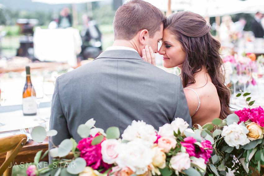 Samantha taylor wedding