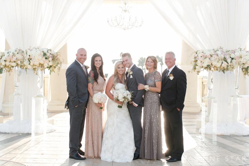 Tips For Family Photos On A Wedding Day Jasmine Star
