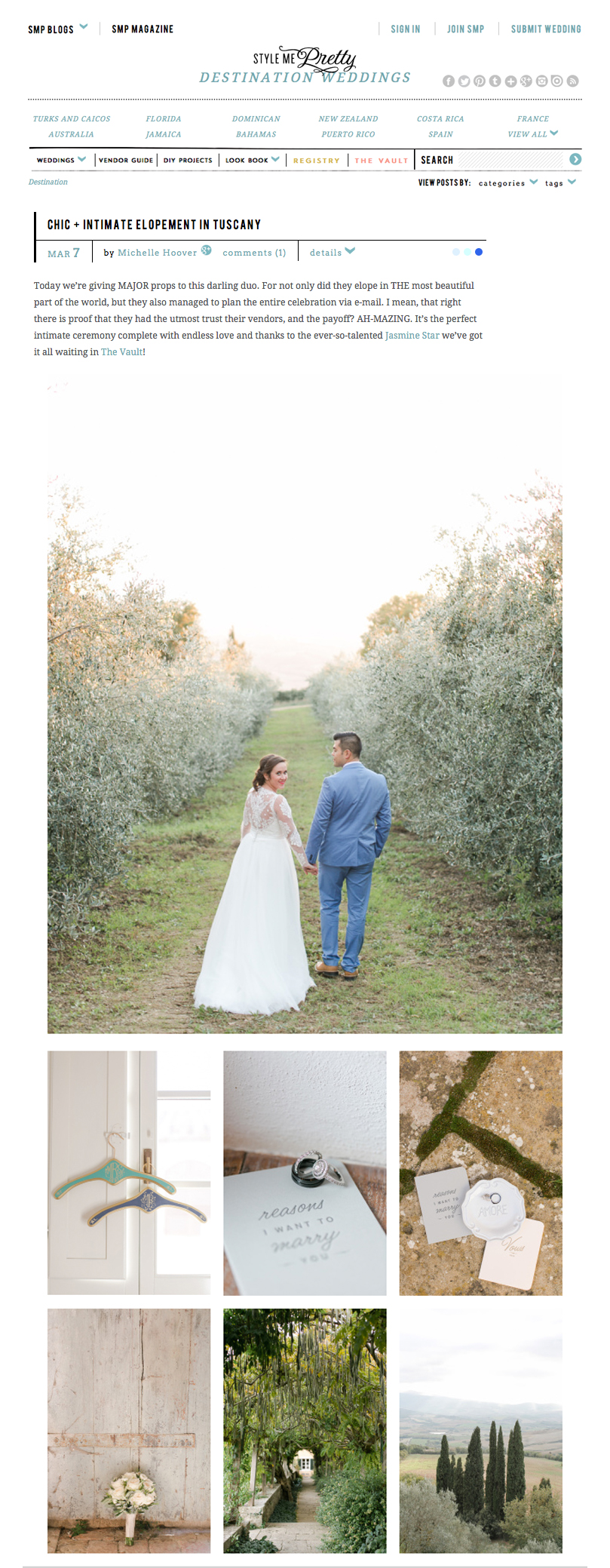 Tuscany-Wedding-Photo