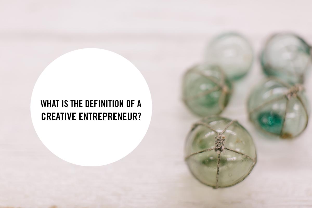 creative-entrepreneur-definition-photo