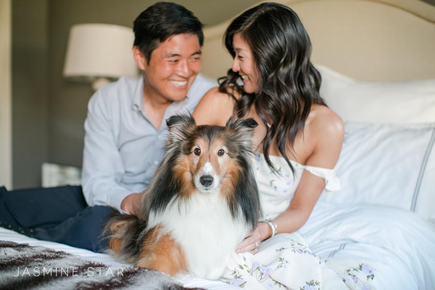 Corona-Del-Mar-Engagement-Photo4