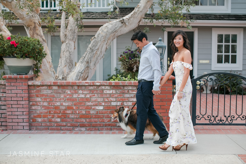Corona-Del-Mar-Engagement-Photo6