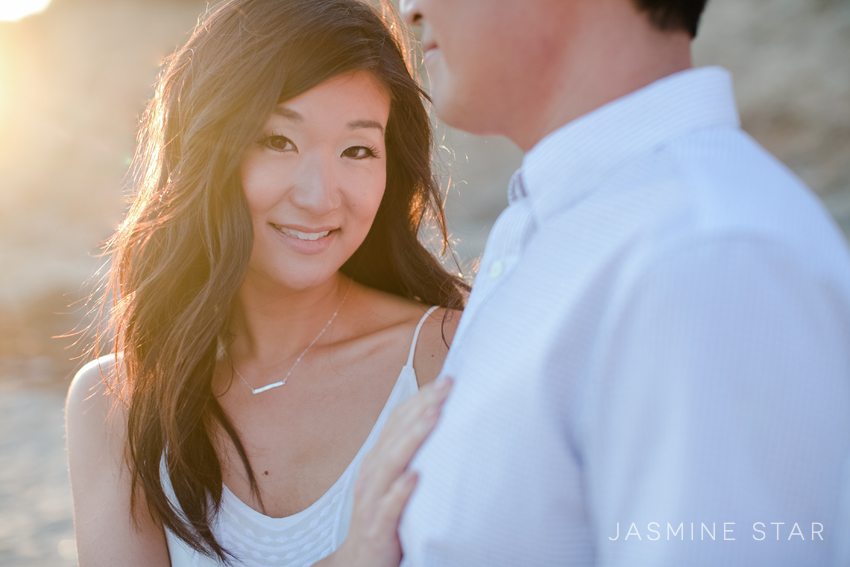 Corona-Del-Mar-Engagement-Photo9