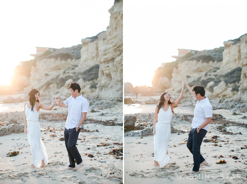 Corona-Del-Mar-Engagement-Photo11