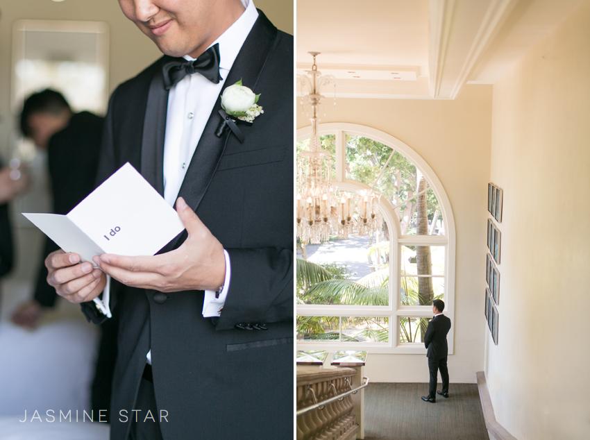 Ritz-Carlton-Monarch-Beach-Wedding4
