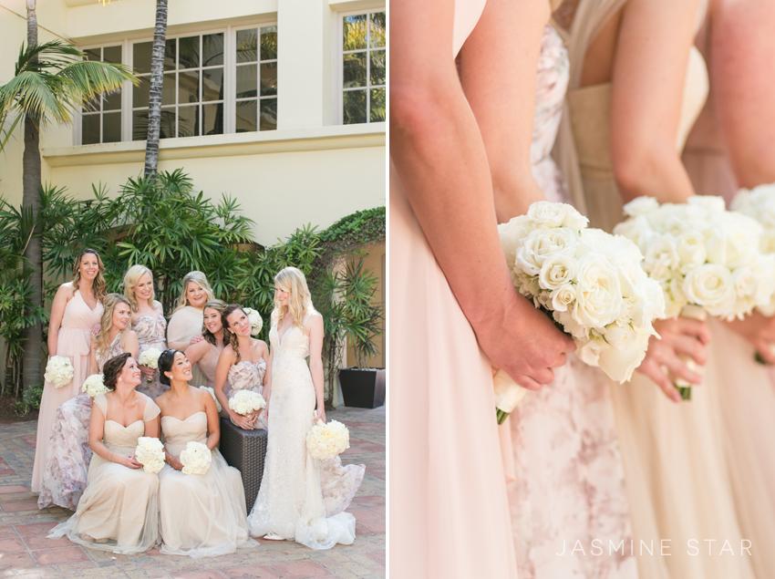 Ritz-Carlton-Monarch-Beach-Wedding8