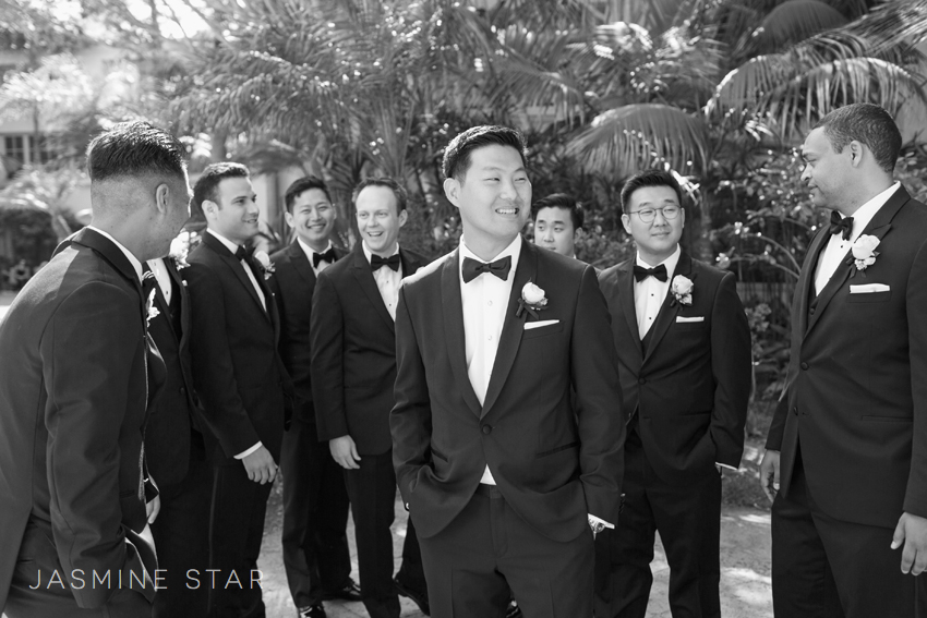Ritz-Carlton-Monarch-Beach-Wedding9