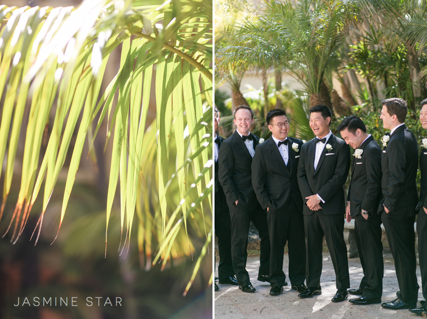 Ritz-Carlton-Monarch-Beach-Wedding10