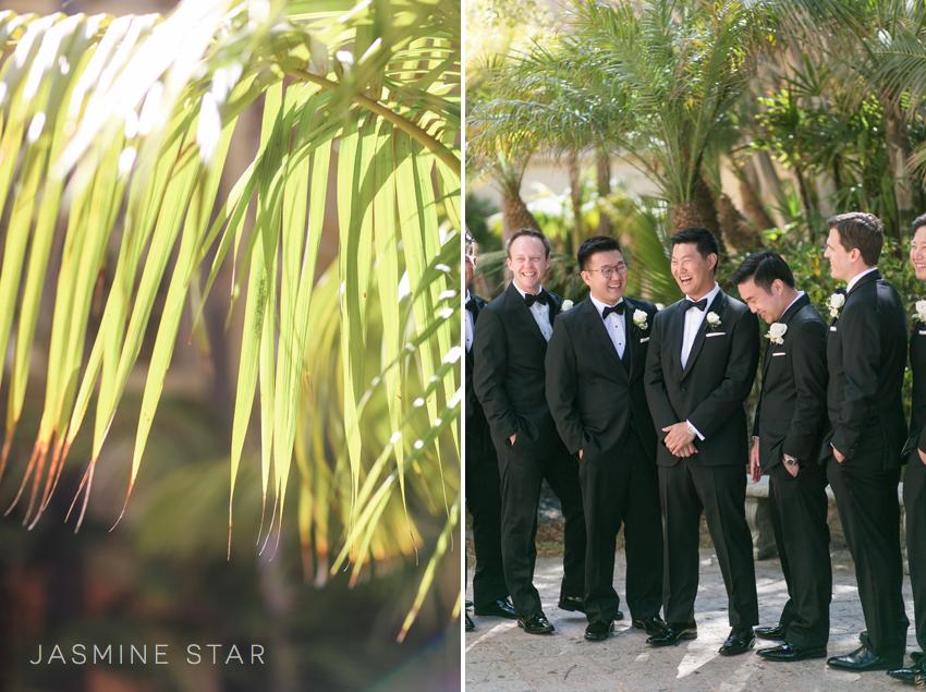 Ritz-Carlton-Monarch-Beach-Wedding10