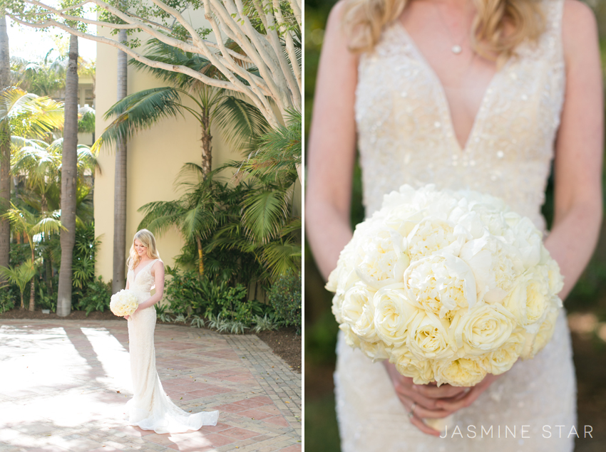 Ritz-Carlton-Monarch-Beach-Wedding12