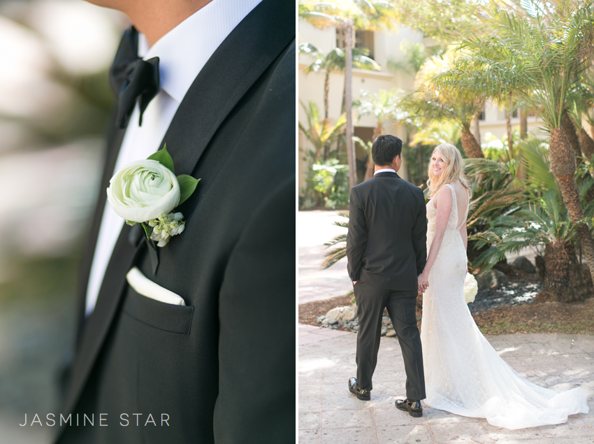 Ritz-Carlton-Monarch-Beach-Wedding13