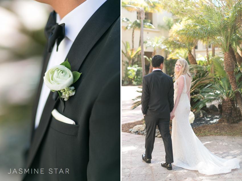 Ritz-Carlton-Monarch-Beach-Wedding13