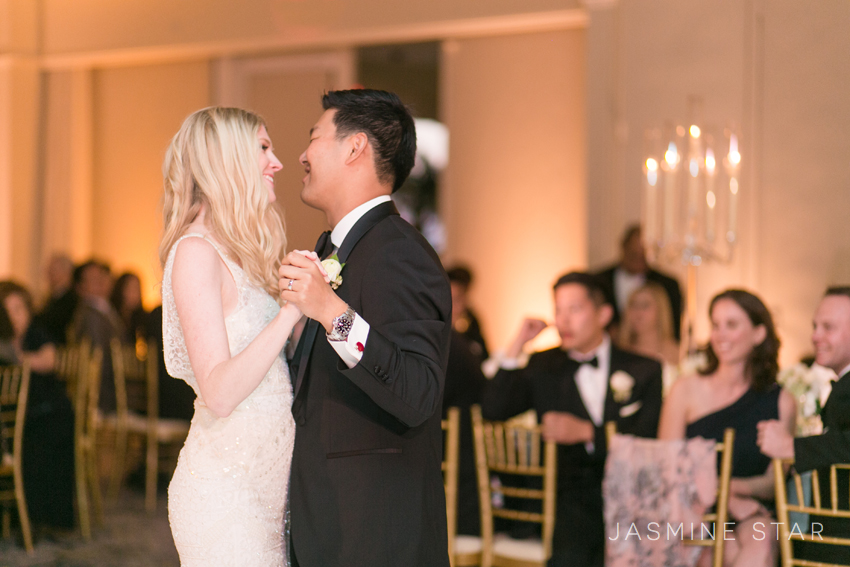 Ritz-Carlton-Monarch-Beach-Wedding19