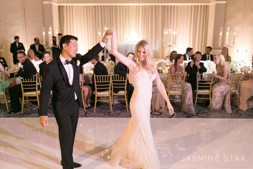 Ritz-Carlton-Monarch-Beach-Wedding20