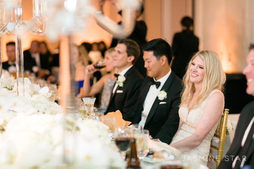 Ritz-Carlton-Monarch-Beach-Wedding22