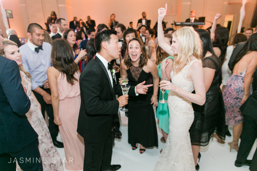 Ritz-Carlton-Monarch-Beach-Wedding25
