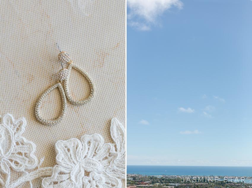 Island-Hotel-Wedding-Photo1