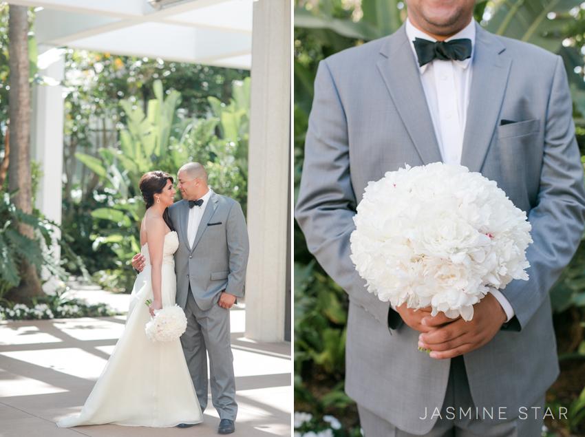 Island-Hotel-Wedding-Photo2