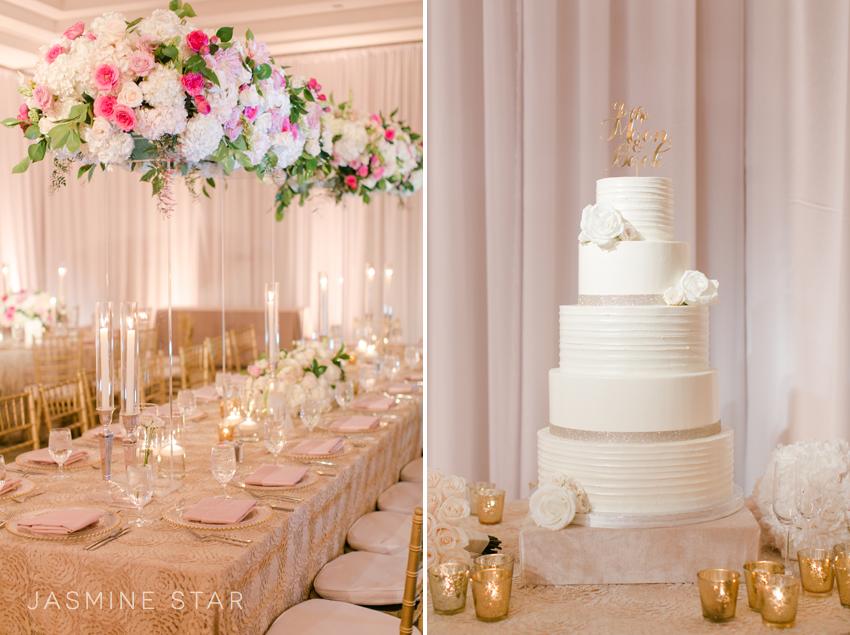 Island-Hotel-Wedding-Photo3