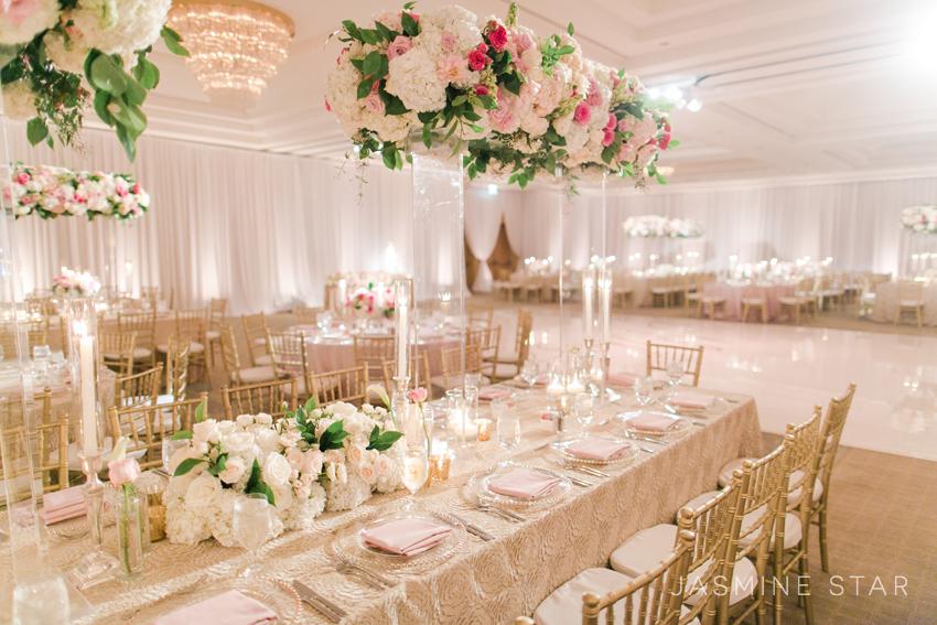 Island-Hotel-Wedding-Photo4
