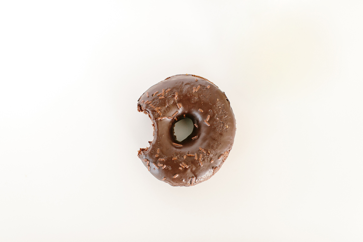 sidecar-doughnut-2