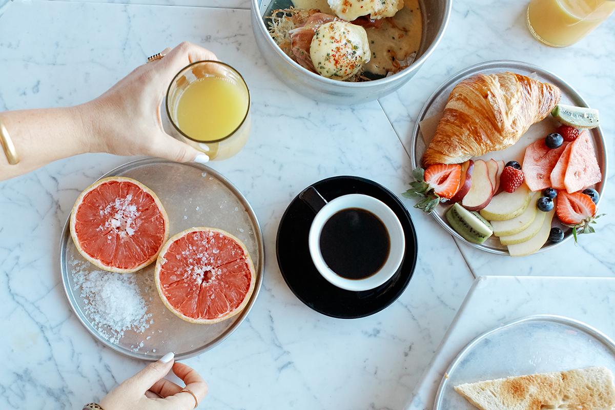 jasminestar_breakfast_2016_ldwebb_1118a