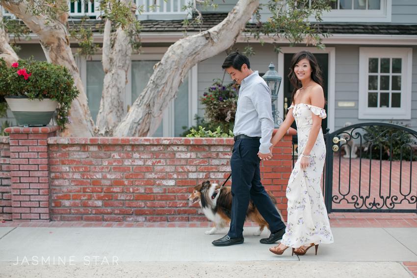 Corona-Del-Mar-Engagement-Photo6