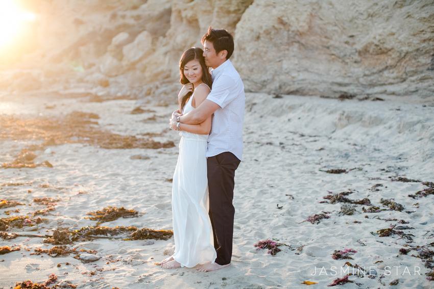 Corona-Del-Mar-Engagement-Photo8