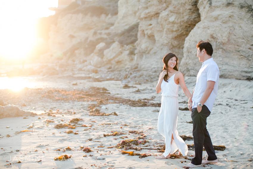 Corona-Del-Mar-Engagement-Photo10