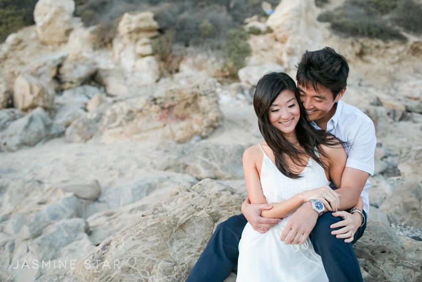 Corona-Del-Mar-Engagement-Photo12