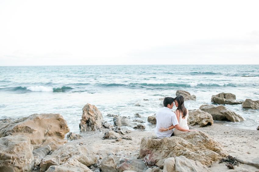 Corona-Del-Mar-Engagement-Photo13