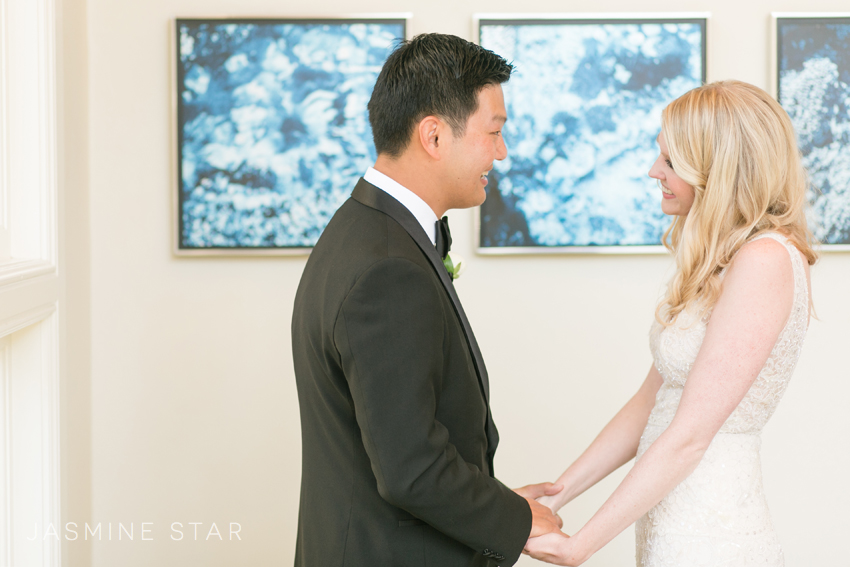 Ritz-Carlton-Monarch-Beach-Wedding5