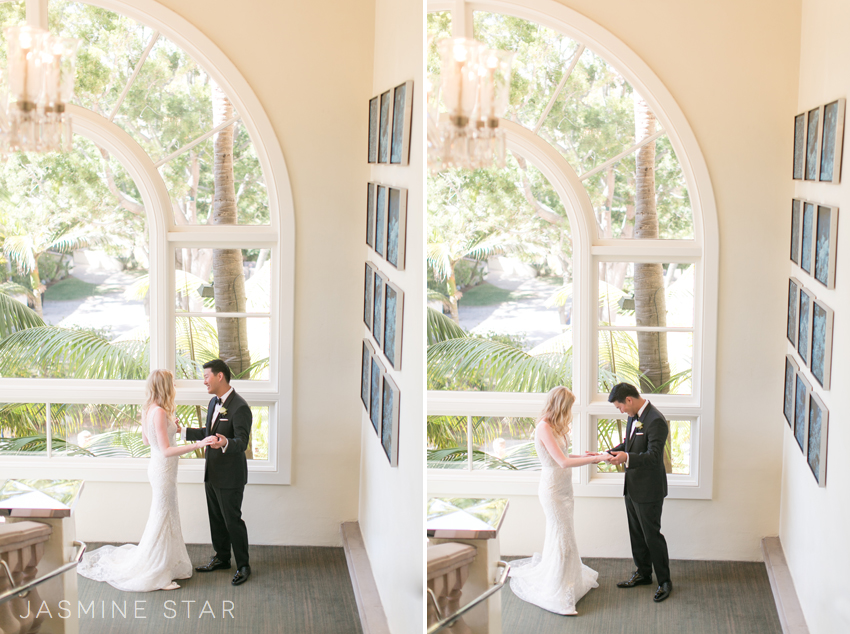Ritz-Carlton-Monarch-Beach-Wedding6