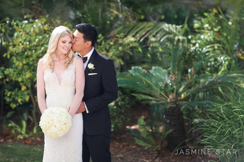 Ritz-Carlton-Monarch-Beach-Wedding11