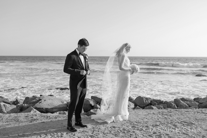Ritz-Carlton-Monarch-Beach-Wedding15