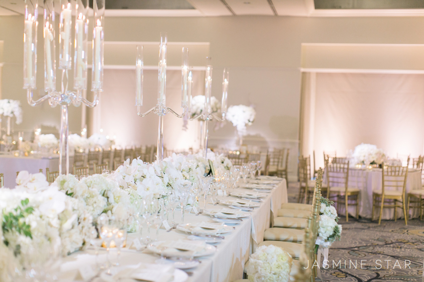 Ritz-Carlton-Monarch-Beach-Wedding17